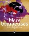 Couverture Récits du Demi-Loup, tome 3 : Mers Brumeuses Editions Les Moutons Electriques (La bibliothèque voltaïque) 2017