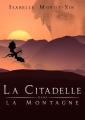 Couverture La citadelle dans la montagne Editions Autoédité 2017