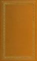 Couverture Les hauts de Hurle-Vent / Les hauts de Hurlevent / Hurlevent / Hurlevent des morts / Hurlemont Editions Garnier frères - Edito service (Les Classiques de la Jeunesse) 1990