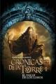 Couverture Chroniques de la tour, tome 1 : La vallée des loups Editions SM 2010