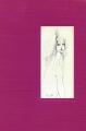 Couverture Lolita Editions La Guilde du Livre Lausanne 1966