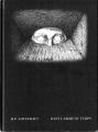 Couverture Dans l'abîme du temps Editions Denoël 1954