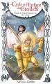 Couverture Le cycle de l'enfant des étoiles, tome 3 : Des hommes ou des Dieux Editions Autoédité 2017