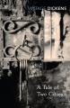 Couverture Un conte de deux villes Editions Vintage (Classics) 2008