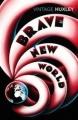Couverture Le meilleur des mondes Editions Vintage 2015