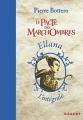 Couverture Le pacte des Marchombres, intégrale Editions Rageot 2012