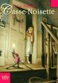 Couverture Casse-Noisette et le roi des souris / Casse-Noisette Editions Folio  (Junior) 2009