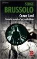 Couverture Carnets secrets d'un cambrioleur Editions Le Livre de Poche (Policier) 2009