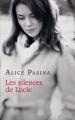 Couverture Les silences de Lucie Editions France Loisirs 2017