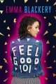 Couverture Feel Good 101: The Outsiders' Guide to a Happier Life Editions Sphere 2017