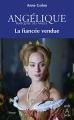 Couverture Angélique, tome 2 : La fiancée vendue Editions Archipoche 2009