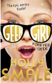 Couverture Geek girl, tome 6 Editions HarperCollins (Children's books) 2017