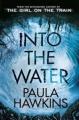 Couverture Au fond de l'eau Editions Penguin Books 2017