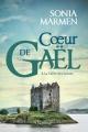 Couverture La vallée des larmes, tome 1 : Coeur de Gaël Editions Coup d'Oeil 2015
