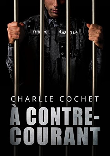 Couverture Thirds, tome 05 : A contre-courant