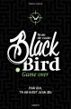 Couverture Nom de code : Blackbird, tome 2 : Game over Editions Bayard (Jeunesse) 2015