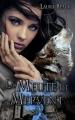 Couverture La meute de Mervent, tome 1 Editions Sharon Kena (Romance paranormale) 2017