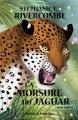 Couverture La morsure du jaguar Editions Autoédité 2017
