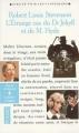 Couverture L'étrange cas du docteur Jekyll et de M. Hyde / L'étrange cas du Dr. Jekyll et de M. Hyde Editions Pocket (Lire et voir les classiques) 1994