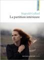 Couverture La partition intérieure Editions du Rocher ( Littérature ) 2017