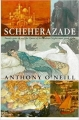 Couverture Scheherazade Editions Review 2001