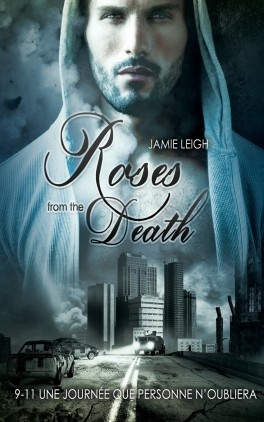 Couverture Roses from the death
