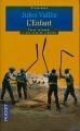Couverture L'enfant Editions Pocket 2002