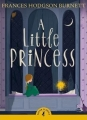 Couverture La petite princesse / Une petite princesse Editions Penguin books 2008