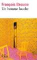 Couverture Un homme louche Editions Folio  2011