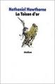 Couverture La Toison d'or Editions L'École des loisirs (Médium) 1996