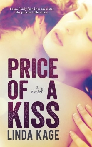 Couverture Forbidden men, book 1: Price of a kiss