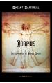 Couverture Les enquêtes de Julius Waslo, tome 1 : Corpus Editions NeoBook 2017