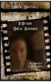 Couverture Les enquêtes de Julius Waslo, tome 2 : L'affaire Amélie Devernois Editions NeoBook 2017