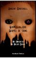 Couverture Les enquêtes de Julius Waslo, tome 3 : Poupée de cire, poupée de sang Editions NeoBook 2017