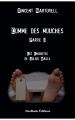 Couverture Les enquêtes de Julius Waslo, tome 5 : Comme des mouches Editions NeoBook 2017
