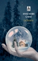 Couverture La source Editions Babel 2017