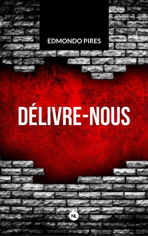 delivrenous