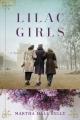 Couverture Le lilas ne refleurit qu'après un hiver rigoureux / Les femmes oubliées Editions Ballantine Books 2016