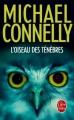 Couverture L'oiseau des ténèbres Editions Le Livre de Poche 2015