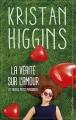 Couverture La vérité sur l'amour (et autres petits mensonges) Editions HarperCollins 2017