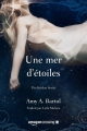 Couverture The kricket series, tome 2 : Une mer d'étoiles Editions Amazon Crossing 2017
