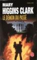 Couverture Le démon du passé Editions Le Livre de Poche (Thriller) 2007