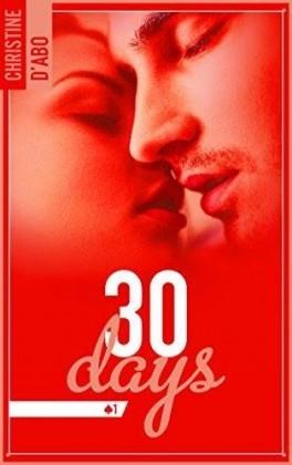 Couverture 30 days