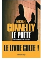 Couverture Le poète Editions Calmann-Lévy 2016
