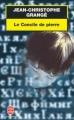 Couverture Le concile de Pierre Editions Le Livre de Poche 2002