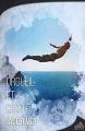 Couverture Orgueil et cécité Editions MxM Bookmark 2017
