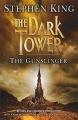 Couverture La tour sombre, tome 1 : Le pistolero Editions New English Library 2003