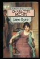 Couverture Jane Eyre Editions Wordsworth (Wordsworth Classics) 1992