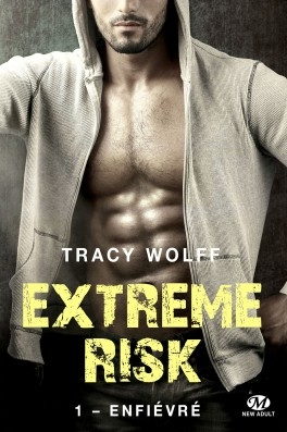 extreme risk tome 1 pdf