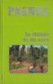 Couverture Souvenirs d'enfance, tome 2 : Le château de ma mère Editions de Provence 1973